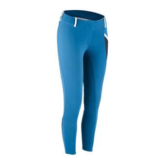 Pantalon femme X PURE denim