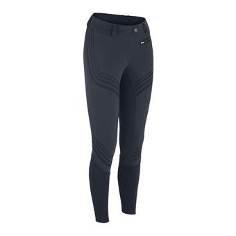 Pants - Women's - EXPLOSIVE II grey