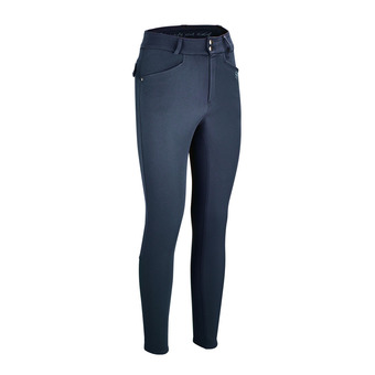 Horse Pilot X-BALANCE - Pants - Men's - navy
