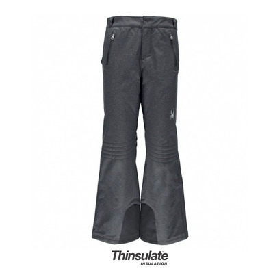 https://static.privatesportshop.com/1458318-4648203-thickbox/pantalon-de-esqui-mujer-winner-tailored-black-denim.jpg