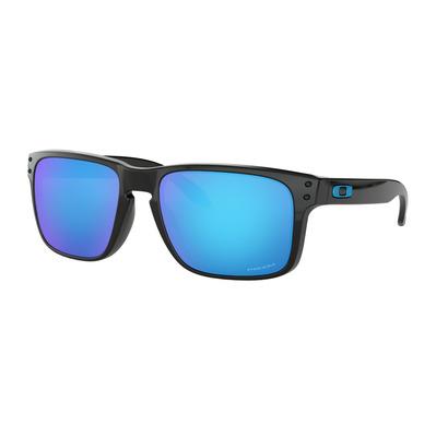 https://static.privatesportshop.com/1508449-6672671-thickbox/oakley-holbrook-sunglasses-polished-black-prizm-sapphire.jpg