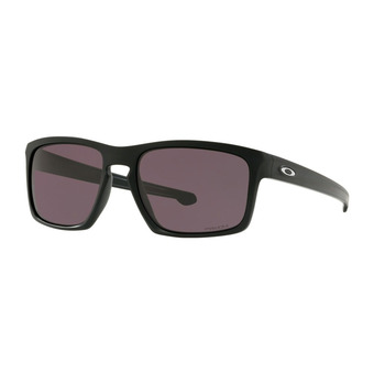 Gafas de sol SLIVER matte black/prizm grey