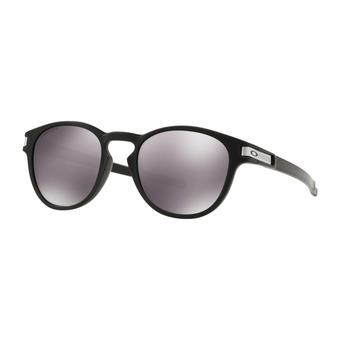 Gafas de sol LATCH matte black/prizm black