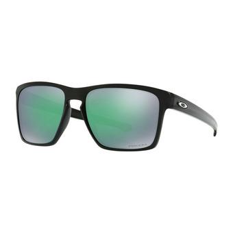 Gafas de sol SLIVER XL polished black/prizm jade
