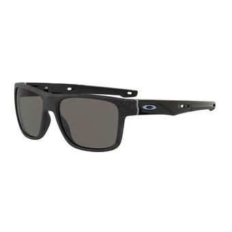 Gafas de sol CROSSRANGE aero grid grey/warm grey