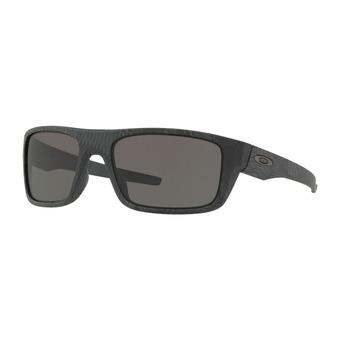 Gafas de sol DROP POINT aero flight grey/warm grey