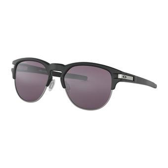 Gafas de sol LATCH KEY M matte black/prizm grey