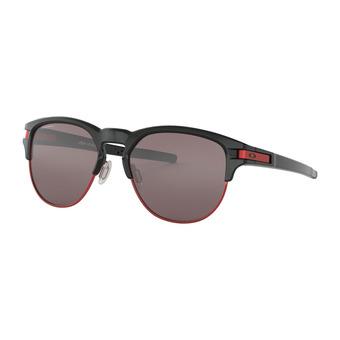 Gafas de sol LATCH KEY M polished black/prizm black