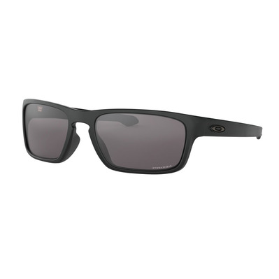 https://static.privatesportshop.com/1508479-6672833-thickbox/oakley-sliver-stealth-sunglasses-matt-black-prizm-grey.jpg