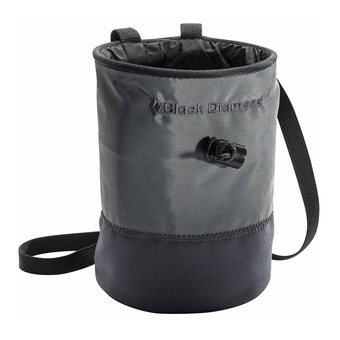 Bolsa de magnesio MOJO REPO gray