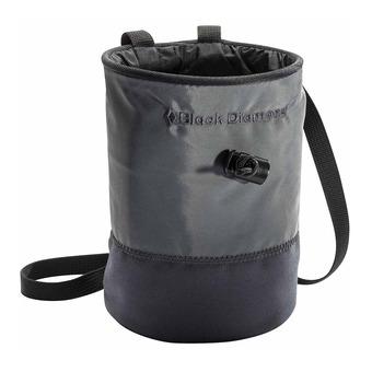 Bolsa de magnesio MOJO REPO LARGE gray