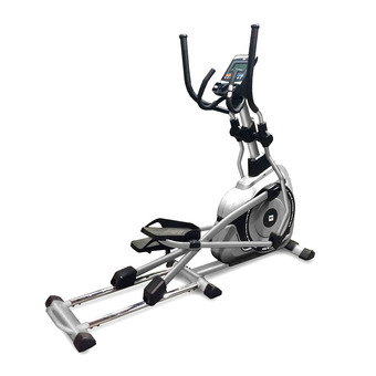 Bh Fitness NC19 - Vélo elliptique