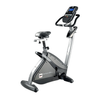 Bh Fitness I.CARBON DUAL - Vélo d'appartement