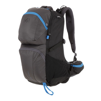 Sac à dos 30L SPARK AIR black