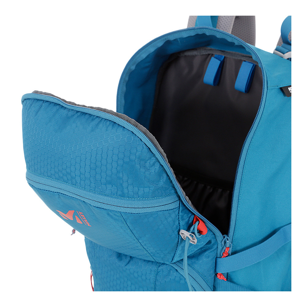 f2974e6ab0 Backpack - 30L SPARK AIR ocean depths - Private Sport Shop