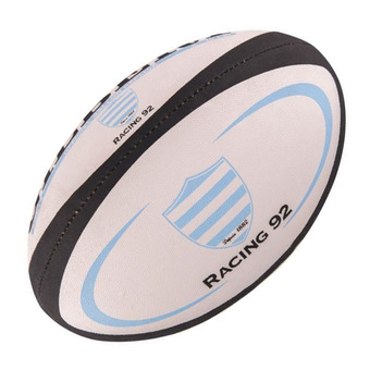 Ballon REPLICA RACING 92