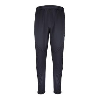 Gilbert PRO WARM UP - Pantalón de chándal hombre black