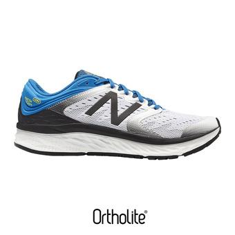 New Balance 1080 V8 - Zapatillas de running hombre white