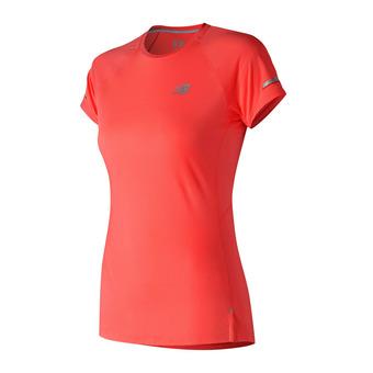 New Balance ICE 2.0 - Camiseta mujer dragonfly