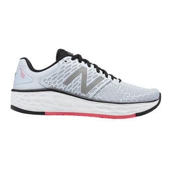 New Balance VONGO V3 - Zapatillas de running mujer light blue