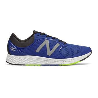 Zapatillas de running hombre ZANTE V4 blue