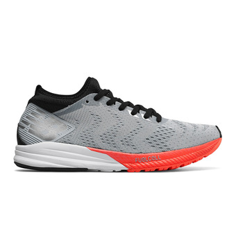 New Balance FUELCELL IMPULSE - Zapatillas de running mujer light grey