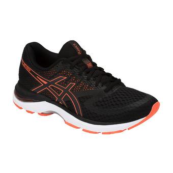 Zapatillas de running mujer GEL-PULSE 10 black/black