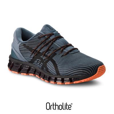 https://static2.privatesportshop.com/1562981-6029739-thickbox/zapatillas-de-running-hombre-gel-quantum-360-4-ironclad-black.jpg