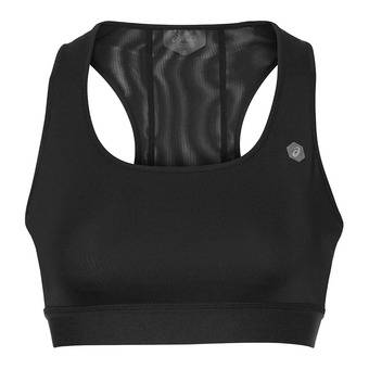 Sujetador deportivo BRA sp performance black