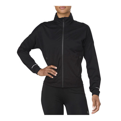 https://static.privatesportshop.com/1563000-5097137-thickbox/asics-accelerate-jacket-women-s-performance-black.jpg