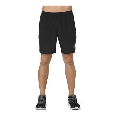 https://static2.privatesportshop.com/1563018-5085875-thickbox/asics-silver-2-in-1-shorts-men-s-performance-black.jpg