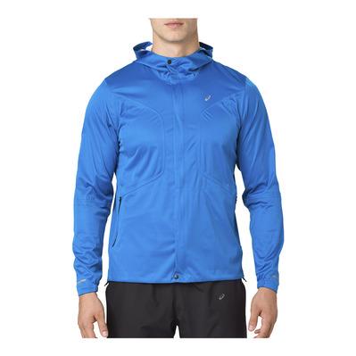 https://static2.privatesportshop.com/1563027-5085842-thickbox/chaqueta-hombre-accelerate-race-blue.jpg