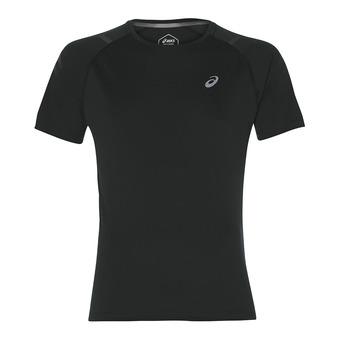 Camiseta hombre ICON sp performance black