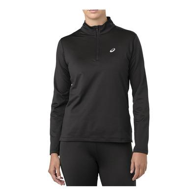 https://static.privatesportshop.com/1563045-5085771-thickbox/asics-silver-winter-maillot-femme-performance-black.jpg