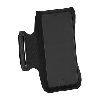 Brassard smartphone ARM POUCH performance black