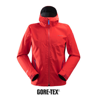 Veste Gore-Tex® homme RAMBLE PACLITE true blood