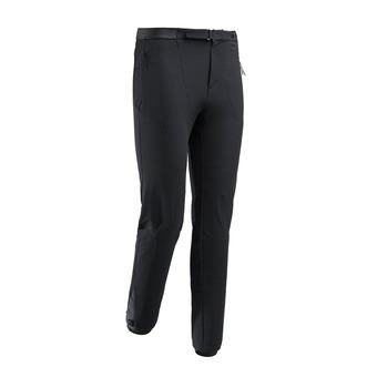 Pantalón Softshell hombre RAMBLE black