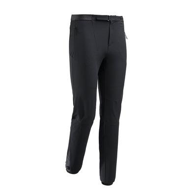 https://static.privatesportshop.com/1566817-5150042-thickbox/eider-ramble-pantalon-homme-black.jpg