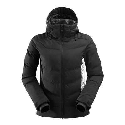 https://static2.privatesportshop.com/1566819-5150055-thickbox/eider-radius-20-chaqueta-de-esqui-mujer-black.jpg