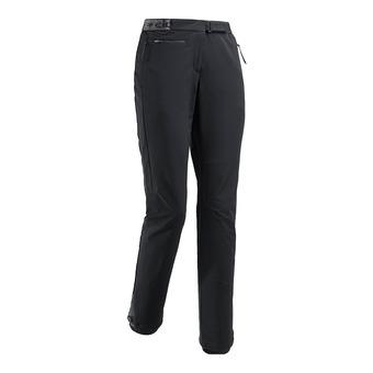 Eider RAMBLE - Pants - Women's - black