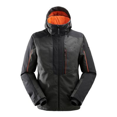 https://static2.privatesportshop.com/1566824-5150078-thickbox/chaqueta-de-esqui-hombre-brooklyn-20-raven.jpg