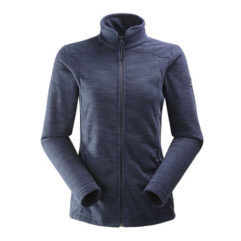 Eider GLAD 2.0 - Polaire Femme dark night