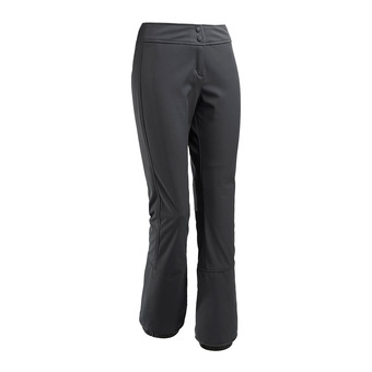 Pantalon Softshell femme NOTTING HILL black