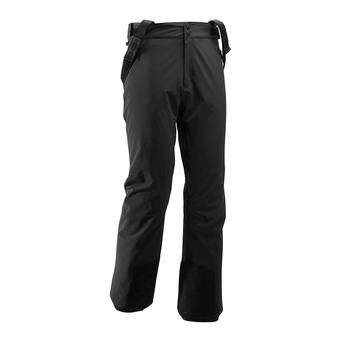 Pantalon à bretelles homme ROCKER black
