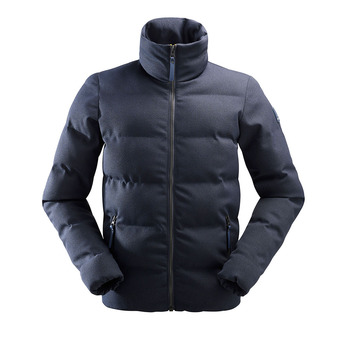 Eider TWIN PEAKS DISTRICT - Veste Homme dark night