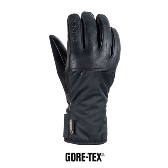 ROCKER GTX GLOVES Homme BLACK - NOIR