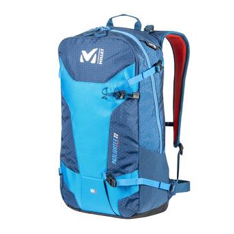 Mochila 22L PROLIGHTER electric blue/poseidon
