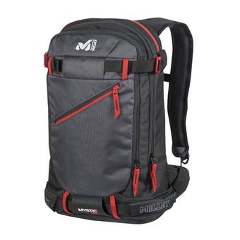 Millet MYSTIC 20L - Backpack - black