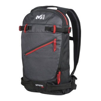 Millet MYSTIC 15L - Sac à dos black