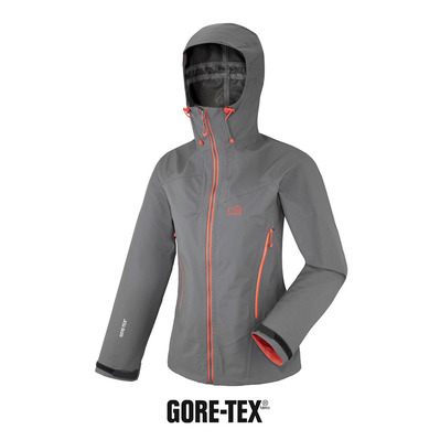 https://static2.privatesportshop.com/1571254-5220642-thickbox/veste-femme-kamet-light-gtx-tarmac.jpg